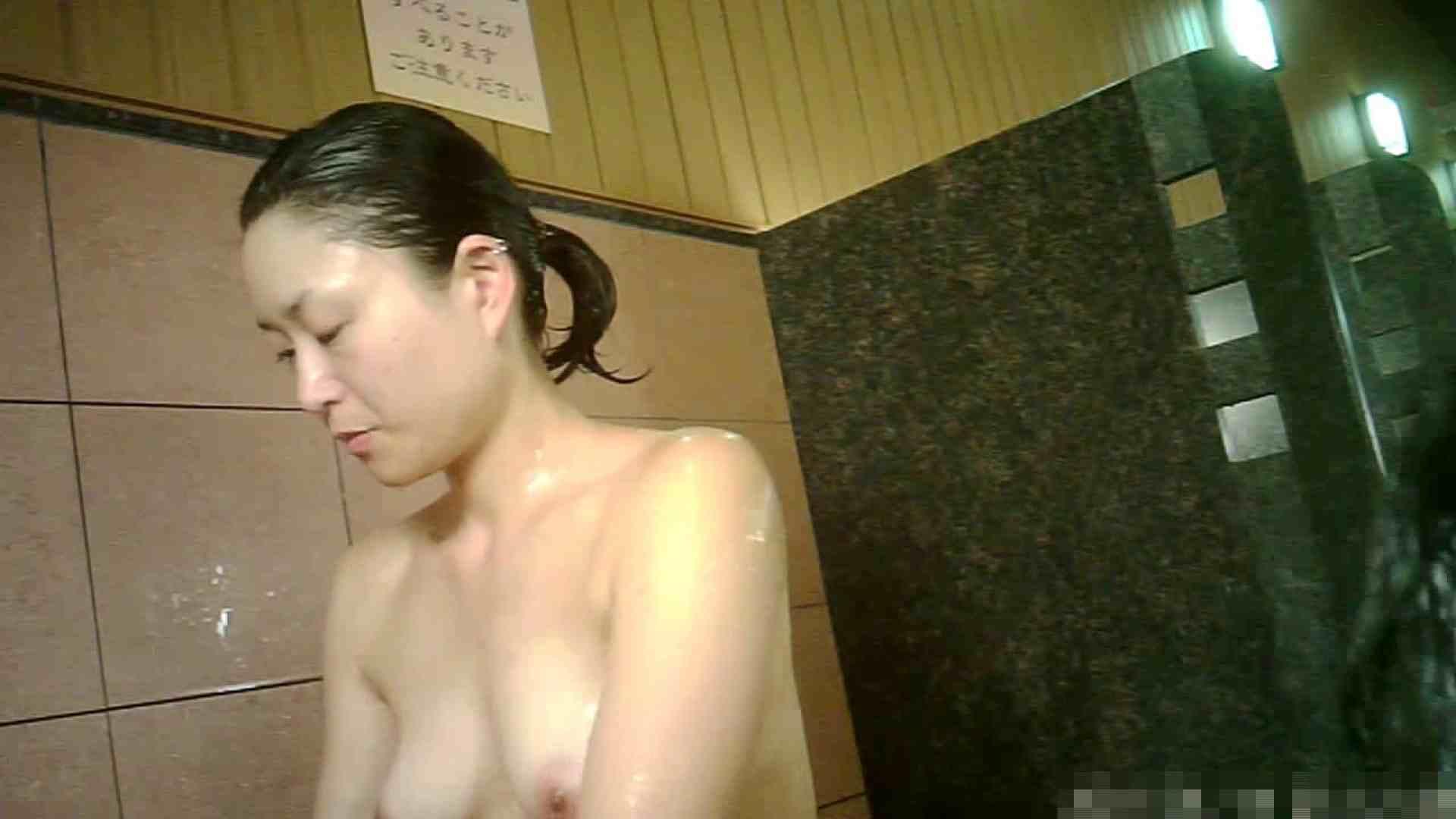 手を染めてしまった女性盗撮師の女風呂潜入記 vol.001 高画質  95連発 56