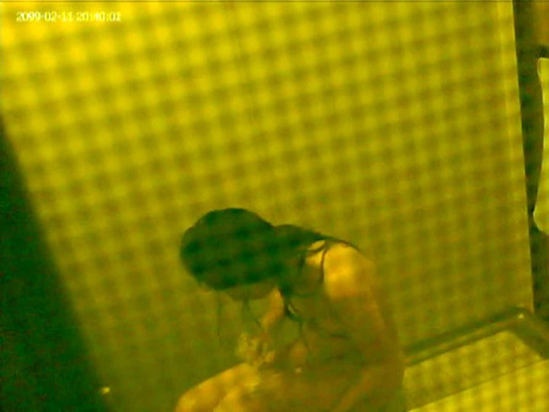 バスルームの写窓から vol.007 0   いやらしいOL  33連発 9