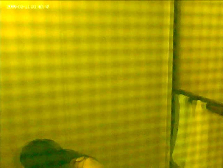バスルームの写窓から vol.007 0  33連発 12