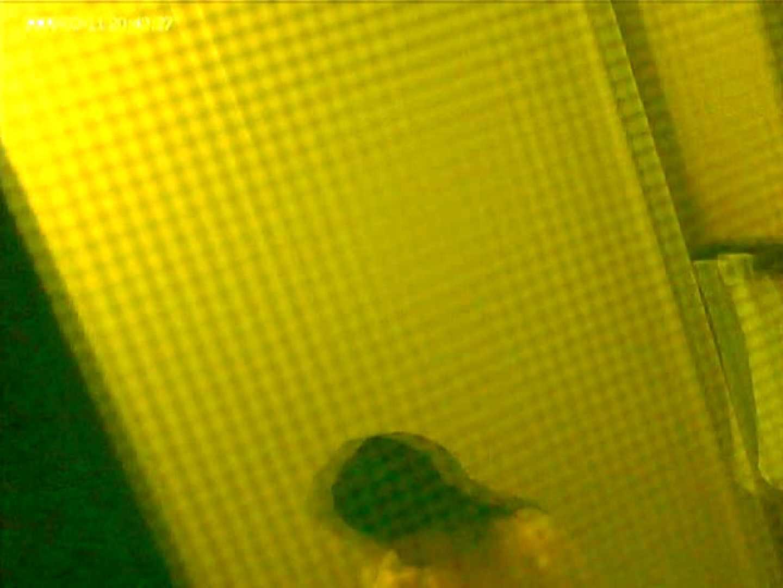 バスルームの写窓から vol.007 0  33連発 16