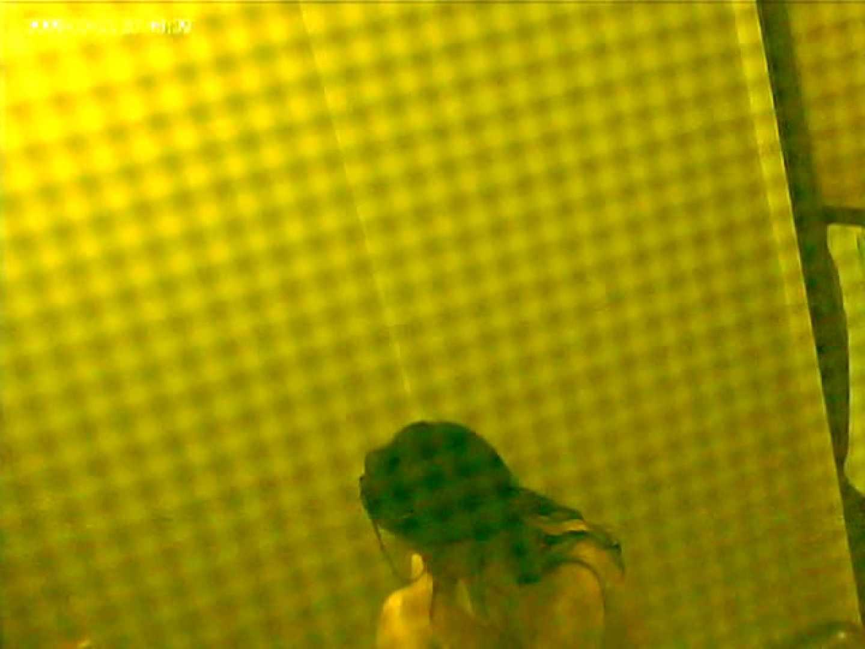 バスルームの写窓から vol.007 0  33連発 18