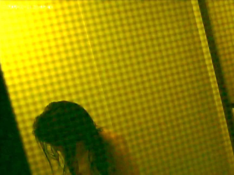 バスルームの写窓から vol.007 0  33連発 20