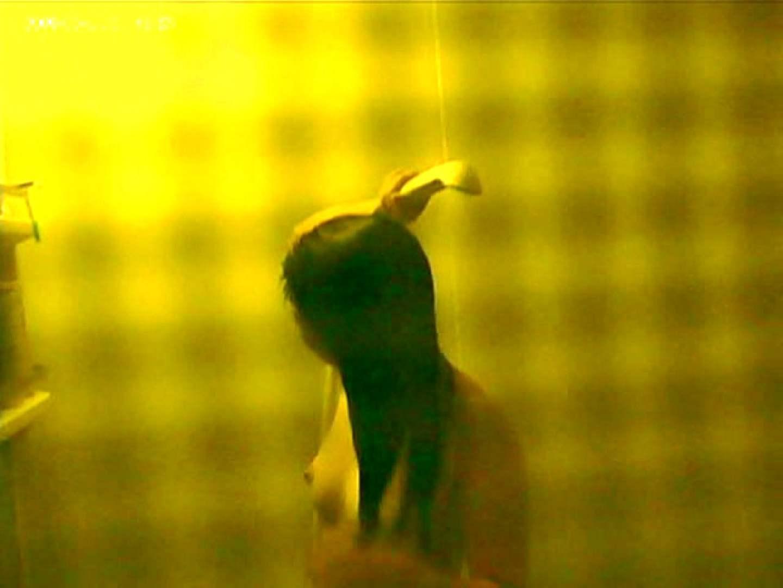 バスルームの写窓から vol.007 0   いやらしいOL  33連発 23