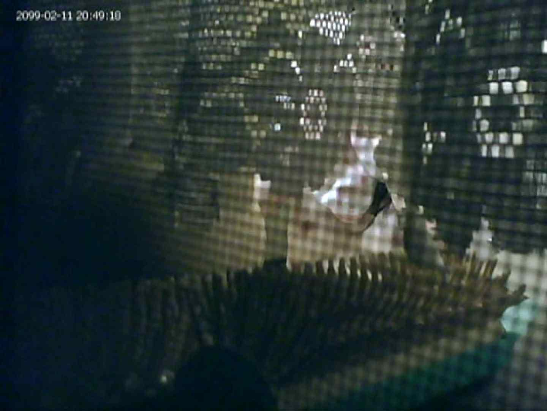 バスルームの写窓から vol.007 0  33連発 26