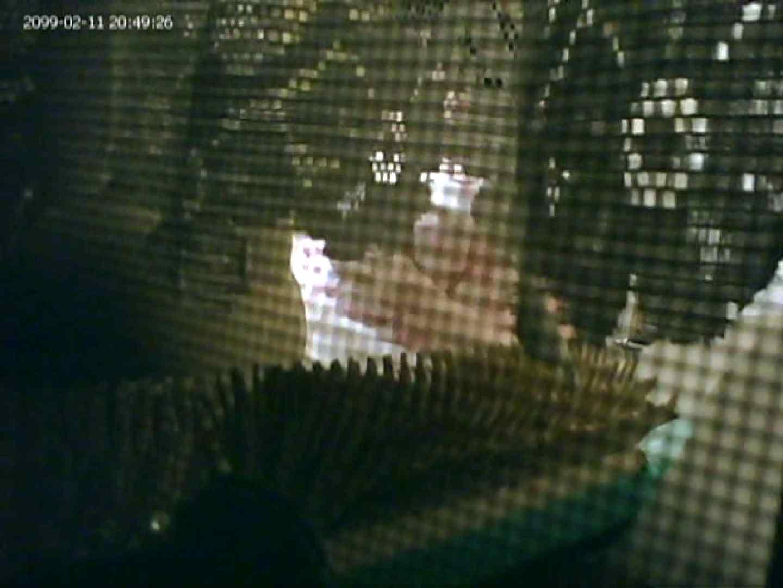 バスルームの写窓から vol.007 0   いやらしいOL  33連発 27