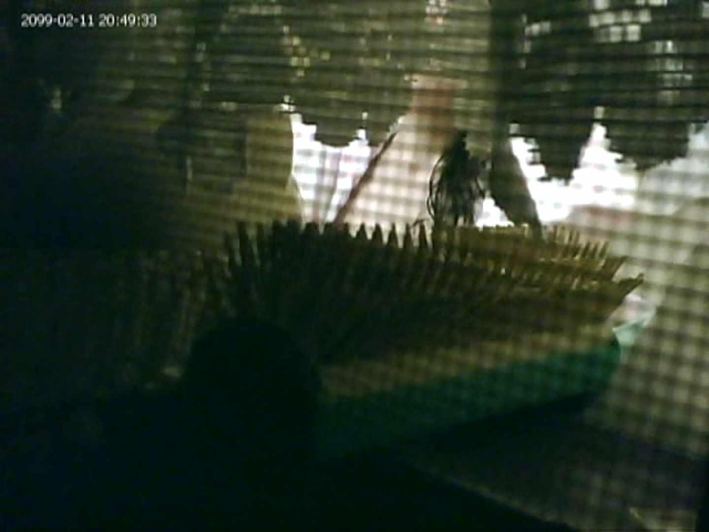 バスルームの写窓から vol.007 0  33連発 28