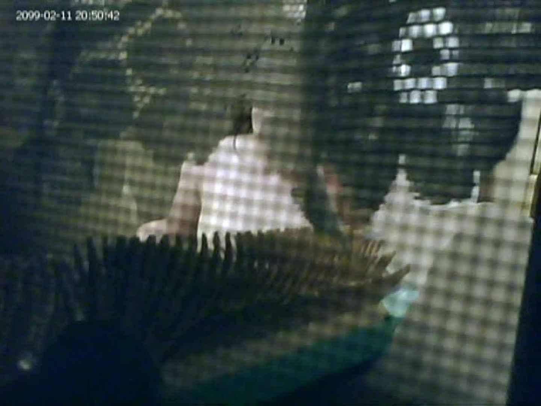 バスルームの写窓から vol.007 0  33連発 30