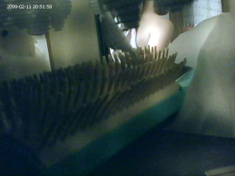 バスルームの写窓から vol.007 0   いやらしいOL  33連発 33