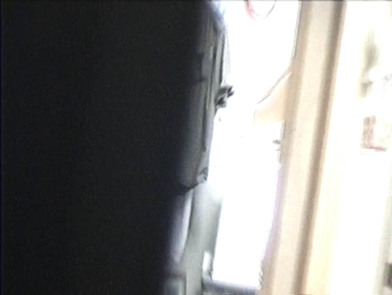 バスルームの写窓から vol.008 0  87連発 8