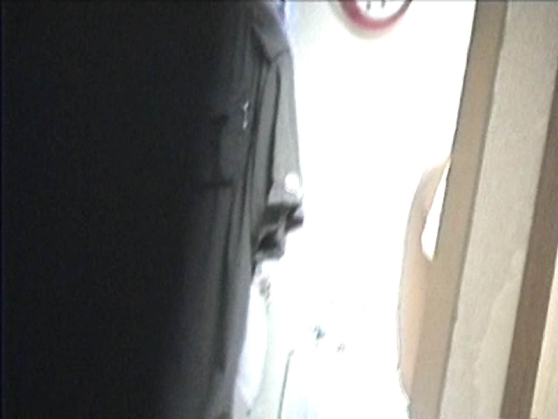 バスルームの写窓から vol.008 0  87連発 10
