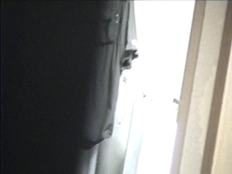 バスルームの写窓から vol.008 0   いやらしいOL  87連発 11