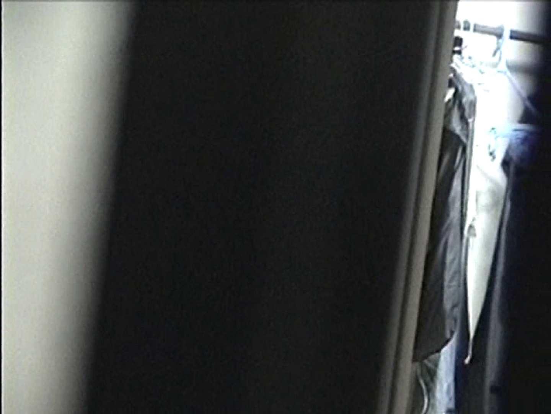バスルームの写窓から vol.008 0   いやらしいOL  87連発 19