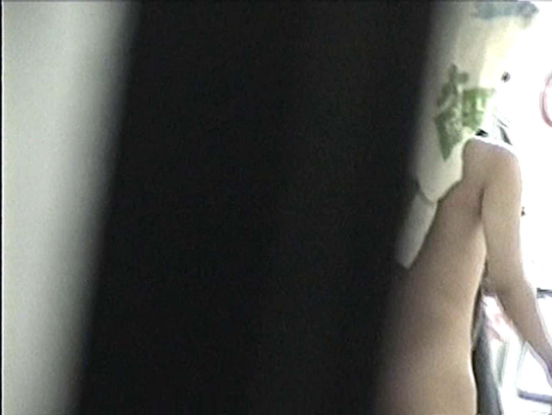 バスルームの写窓から vol.008 0  87連発 20