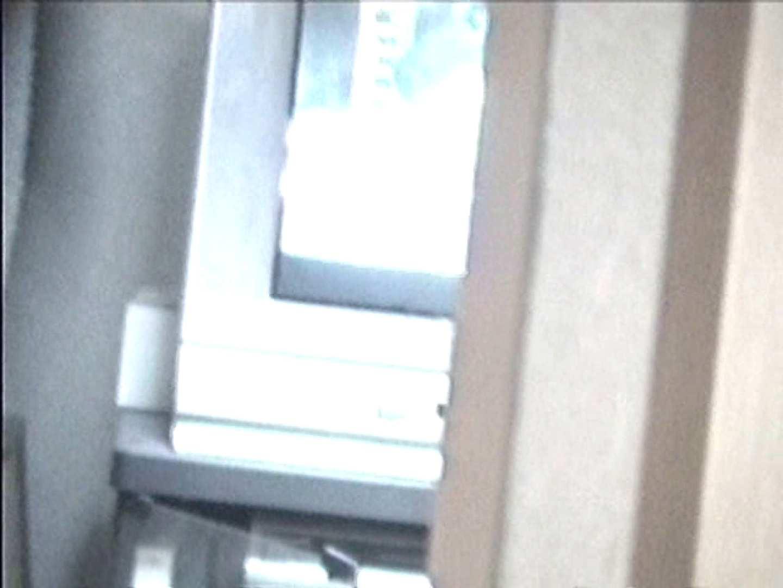バスルームの写窓から vol.008 0   いやらしいOL  87連発 33