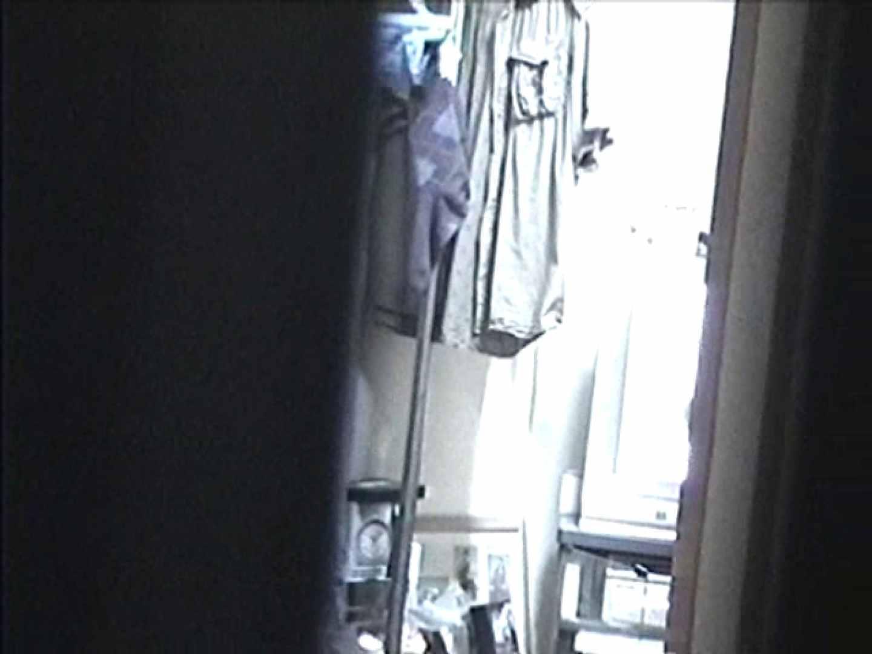 バスルームの写窓から vol.008 0  87連発 80