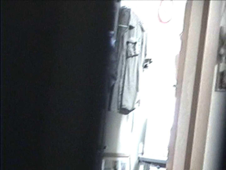 バスルームの写窓から vol.008 0   いやらしいOL  87連発 81