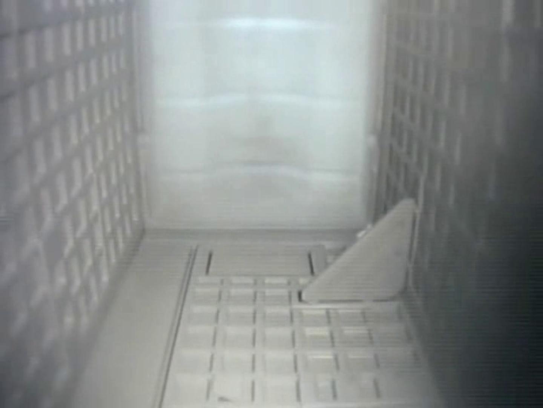 カメラ内蔵型イベント会場仮設BOX vol.004 いやらしいOL のぞき動画キャプチャ 89連発 8