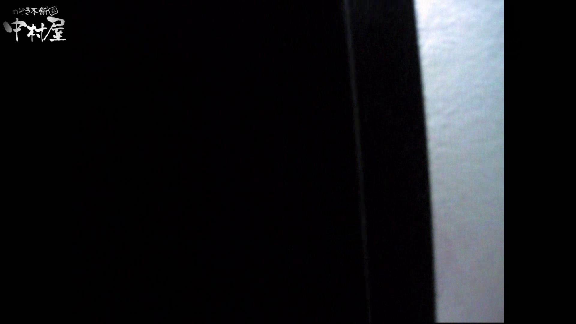 民家風呂専門盗撮師の超危険映像 vol.002 股間 セックス画像 66連発 33