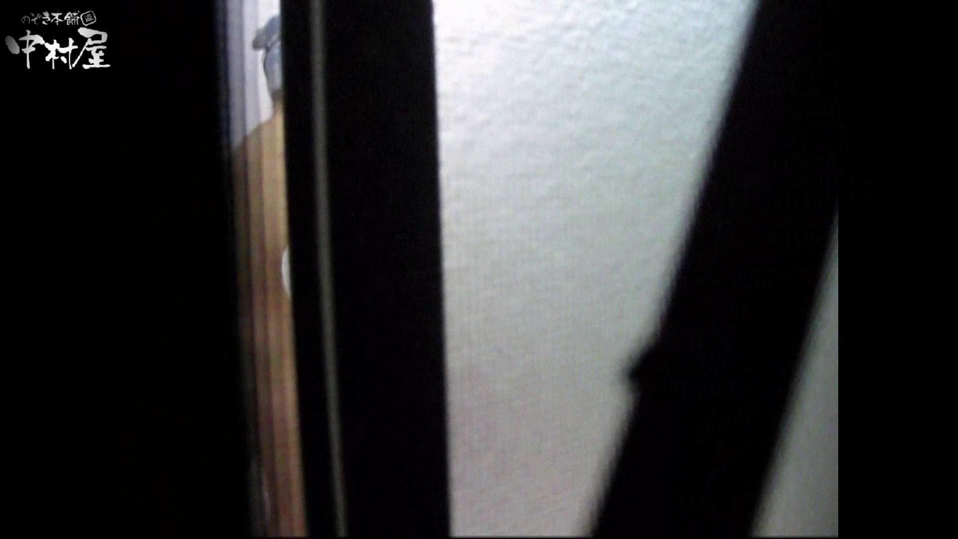 民家風呂専門盗撮師の超危険映像 vol.002 盗撮大放出 おめこ無修正動画無料 66連発 38