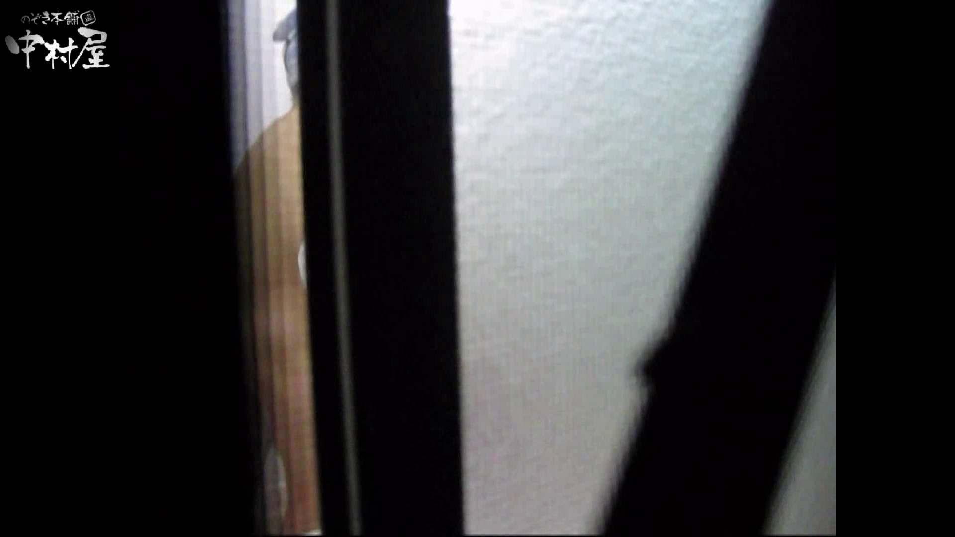 民家風呂専門盗撮師の超危険映像 vol.002 美女 アダルト動画キャプチャ 66連発 39