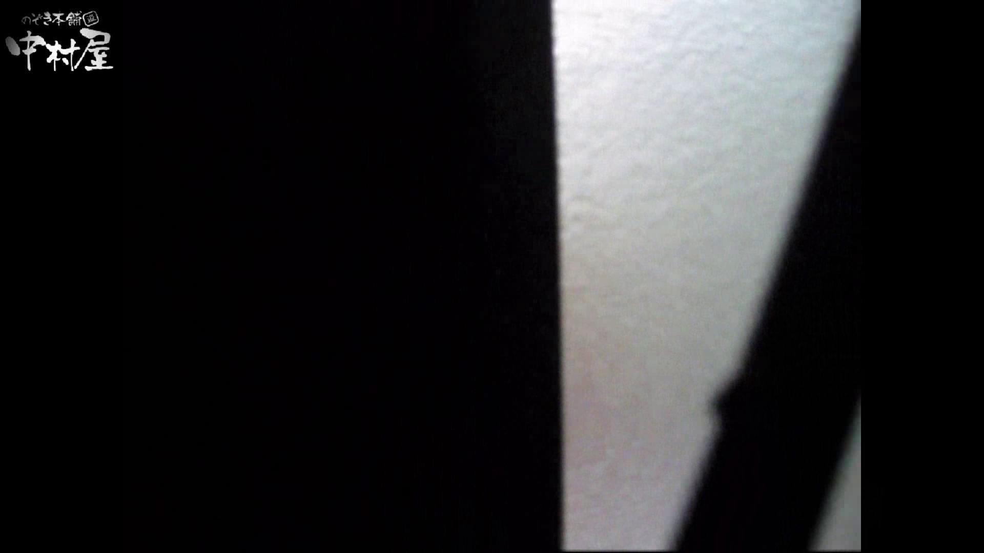 民家風呂専門盗撮師の超危険映像 vol.002 美女 アダルト動画キャプチャ 66連発 53