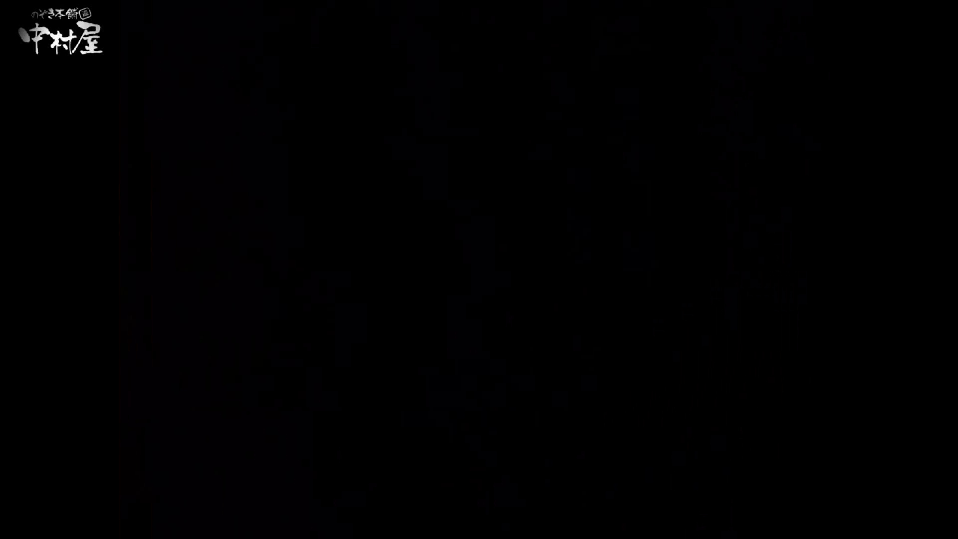 民家風呂専門盗撮師の超危険映像 vol.016 美女 エロ無料画像 69連発 25