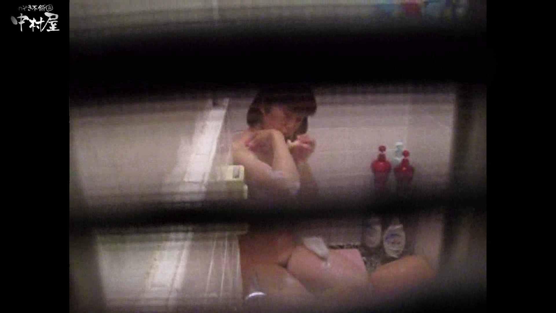 民家風呂専門盗撮師の超危険映像 vol.017 美女 AV動画キャプチャ 69連発 27