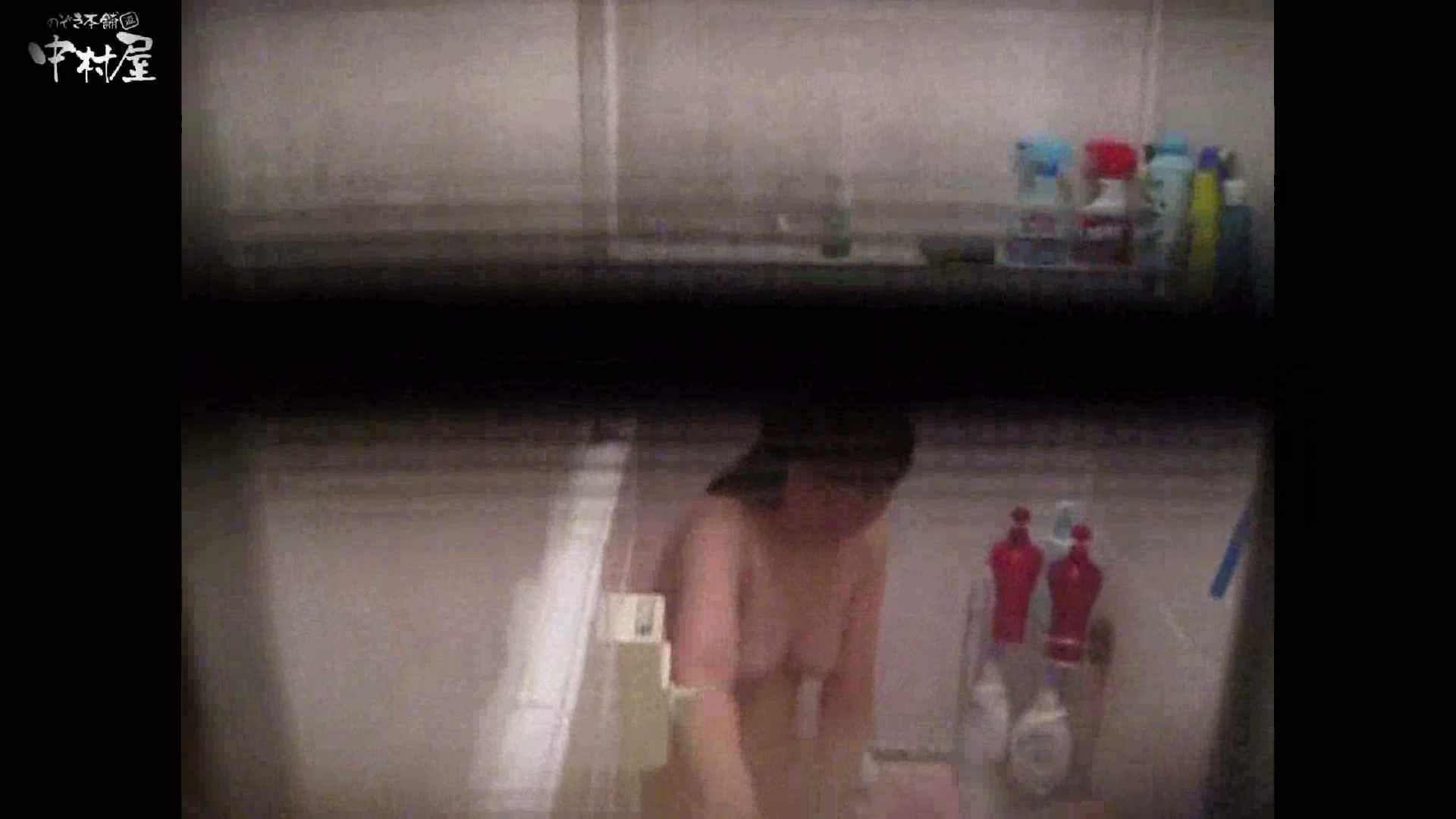 民家風呂専門盗撮師の超危険映像 vol.017 股間 おめこ無修正動画無料 69連発 34