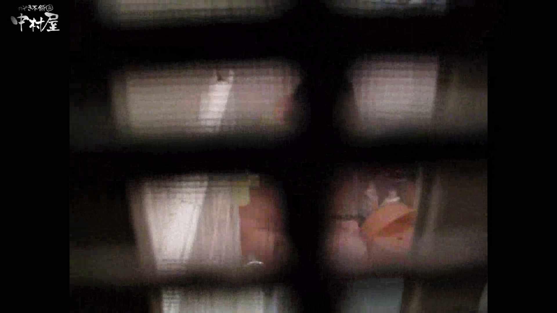民家風呂専門盗撮師の超危険映像 vol.017 美女 AV動画キャプチャ 69連発 69