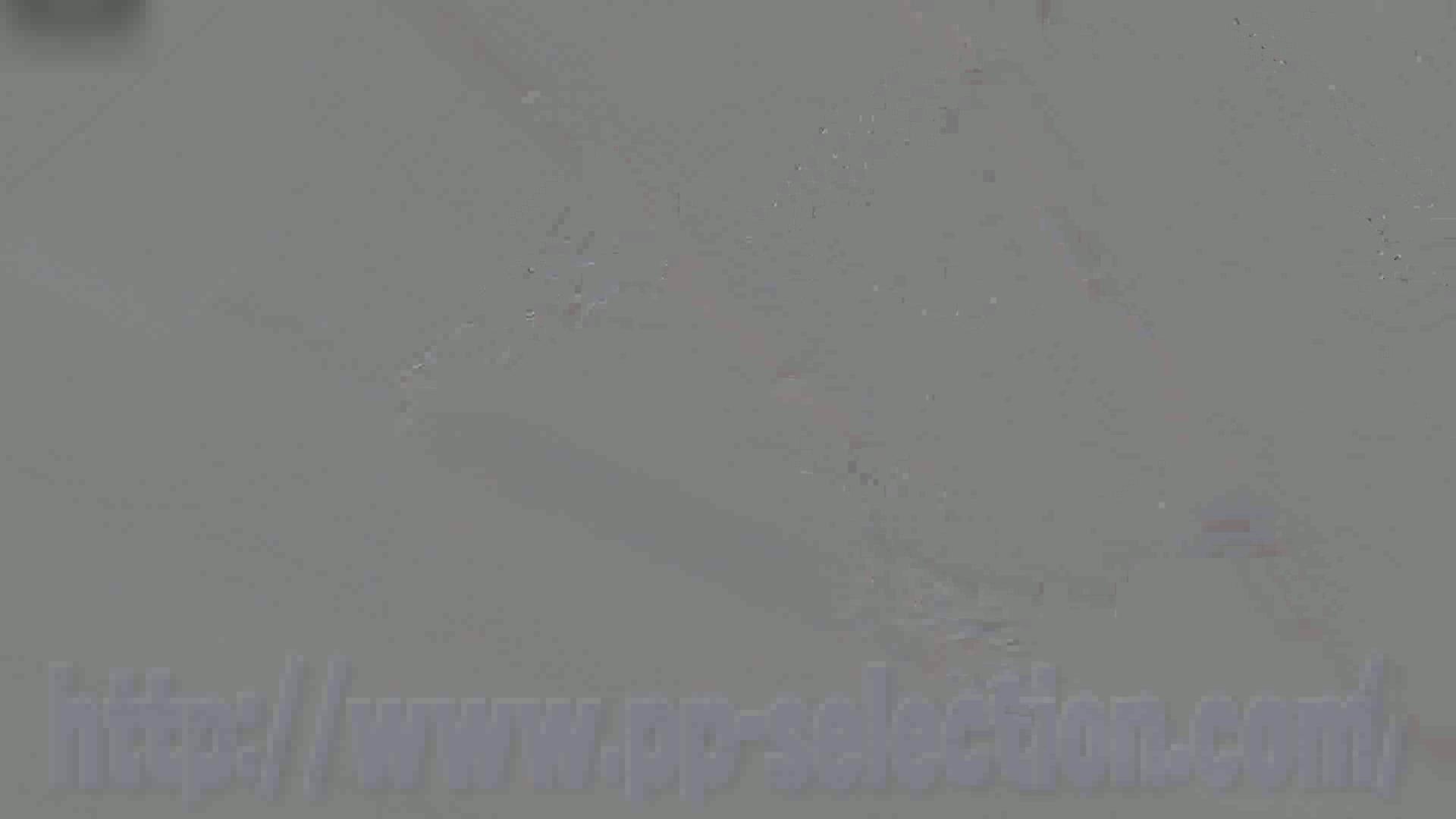 なんだこれVol.09 果敢に外まで追いかける更にアップ聖水まで見える テクニック  87連発 8