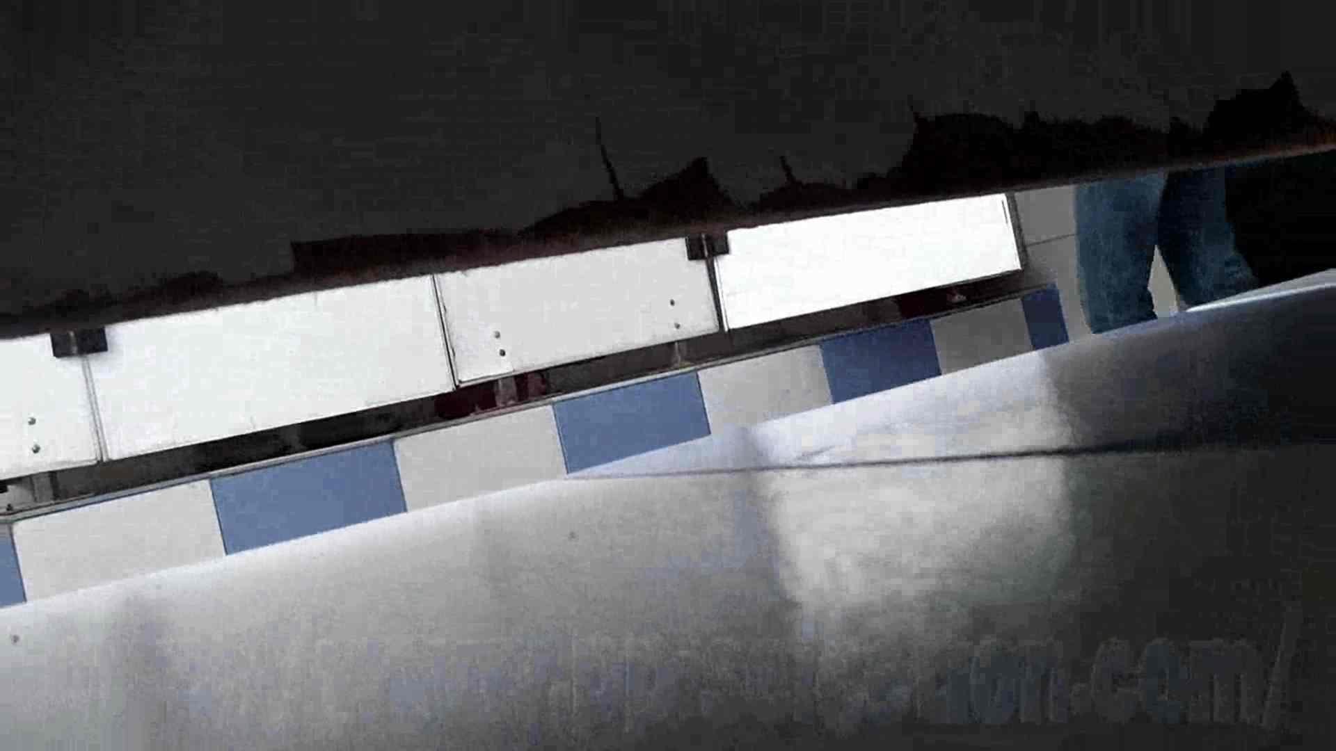なんだこれVol.09 果敢に外まで追いかける更にアップ聖水まで見える 潜入 ぱこり動画紹介 87連発 23