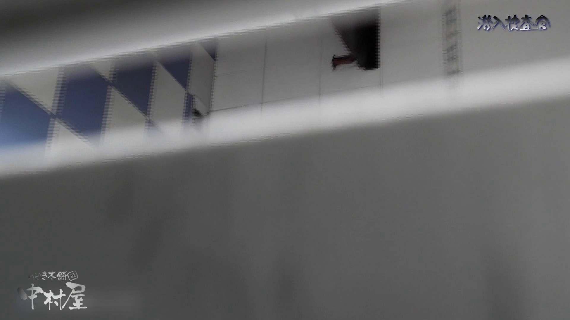 なんだこれ!29 わざと扉を破壊いい風景を撮れました。前編 0  44連発 20