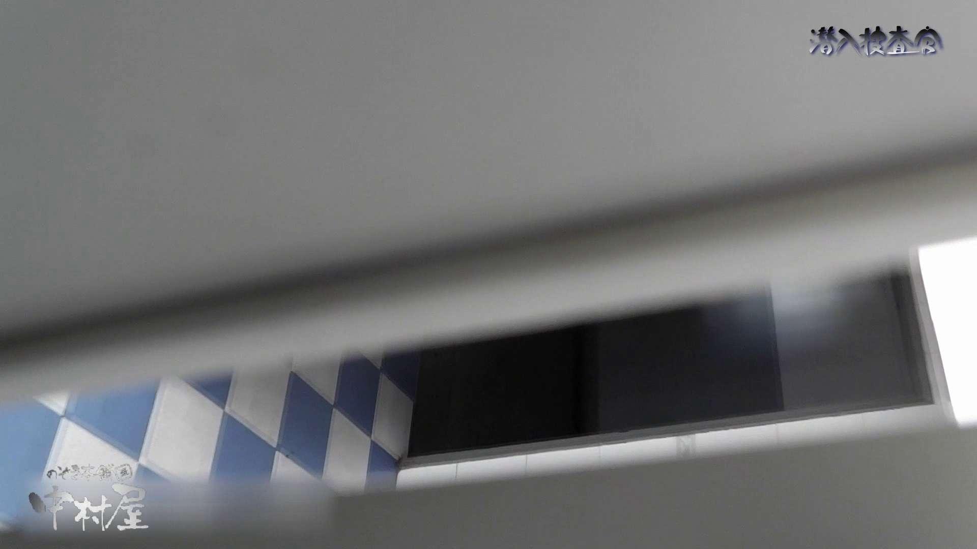 なんだこれ!35 完全に閉じている純白な「蕾」前編 テクニック アダルト動画キャプチャ 94連発 68