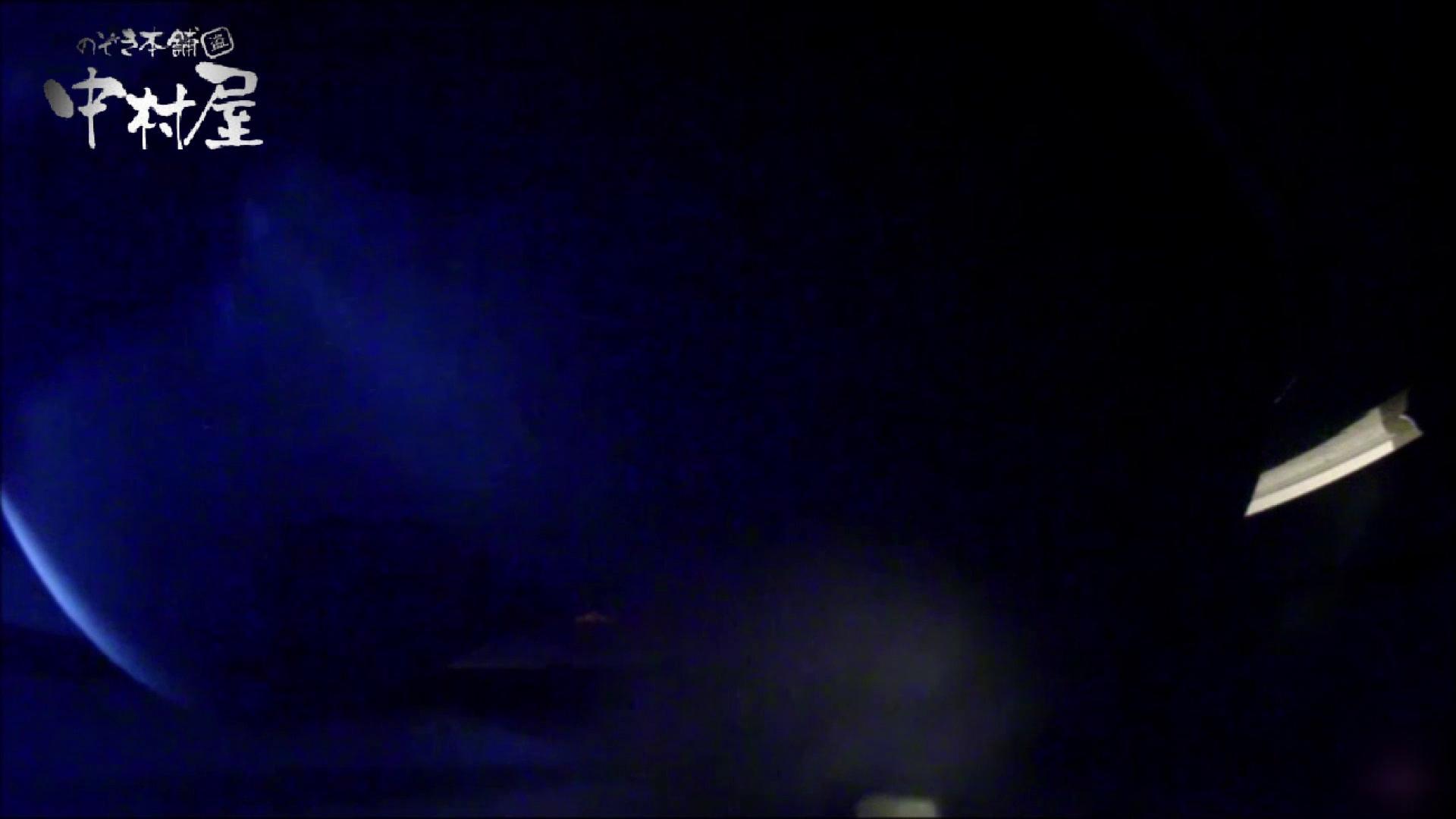 女子トイレ盗撮~某ファミレス編~vol.06 女子トイレ 盗み撮り動画 90連発 89