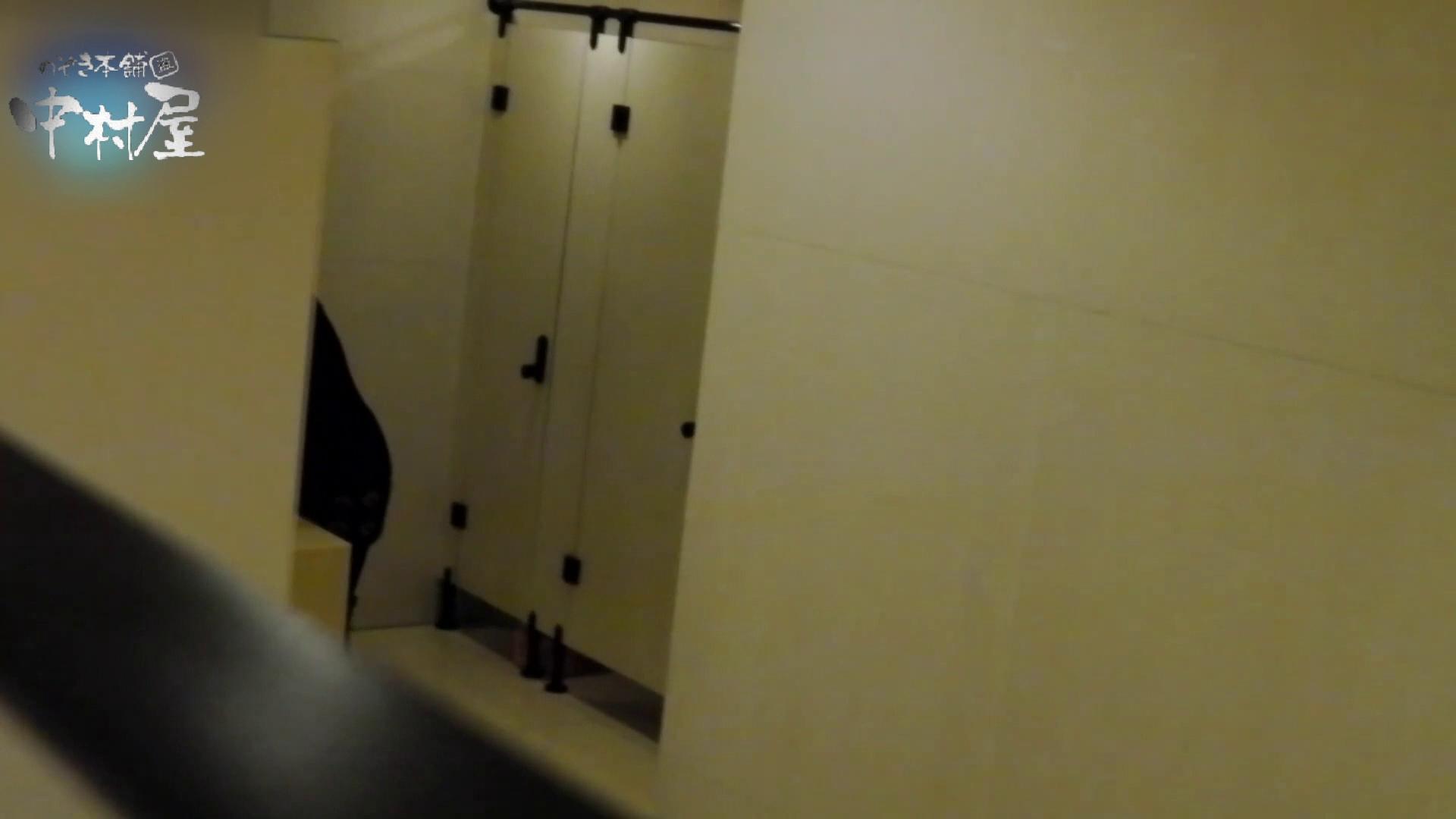 乙女集まる!ショッピングモール潜入撮vol.02 0   トイレの中の女の子  20連発 1