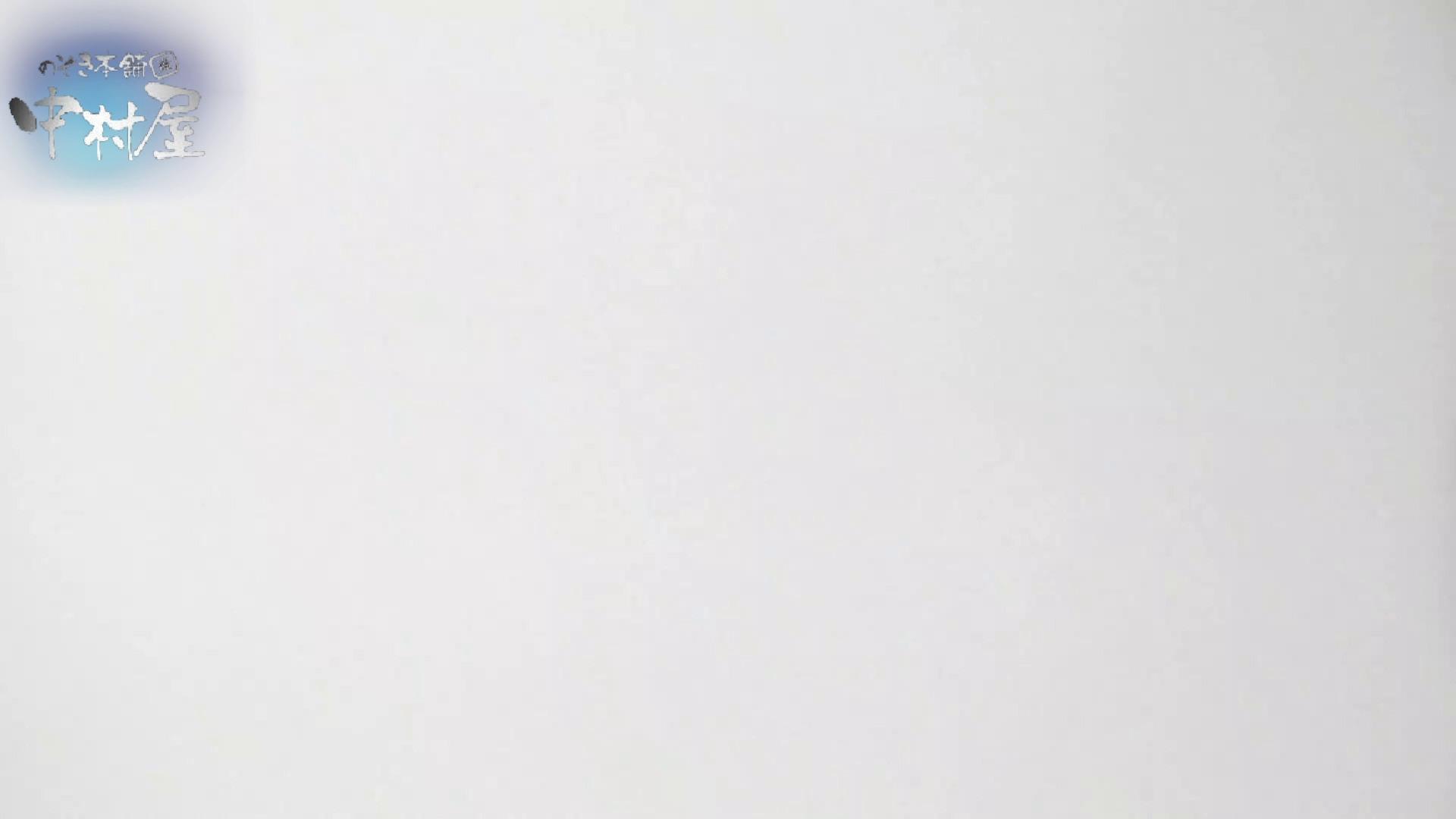 乙女集まる!ショッピングモール潜入撮vol.05 トイレの中の女の子 性交動画流出 51連発 4