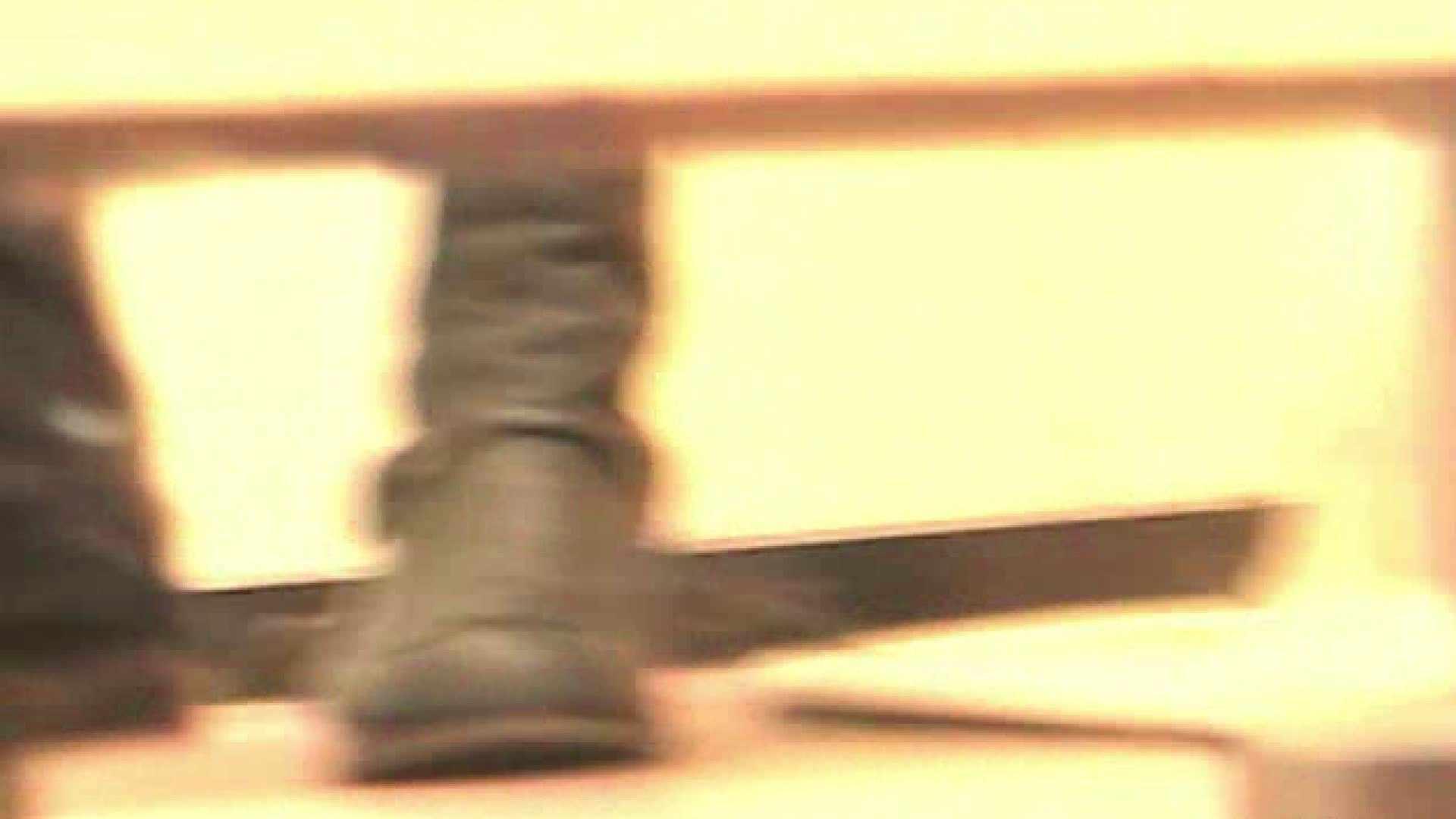 ロックハンドさんの盗撮記録File.01 黄金水  63連発 36