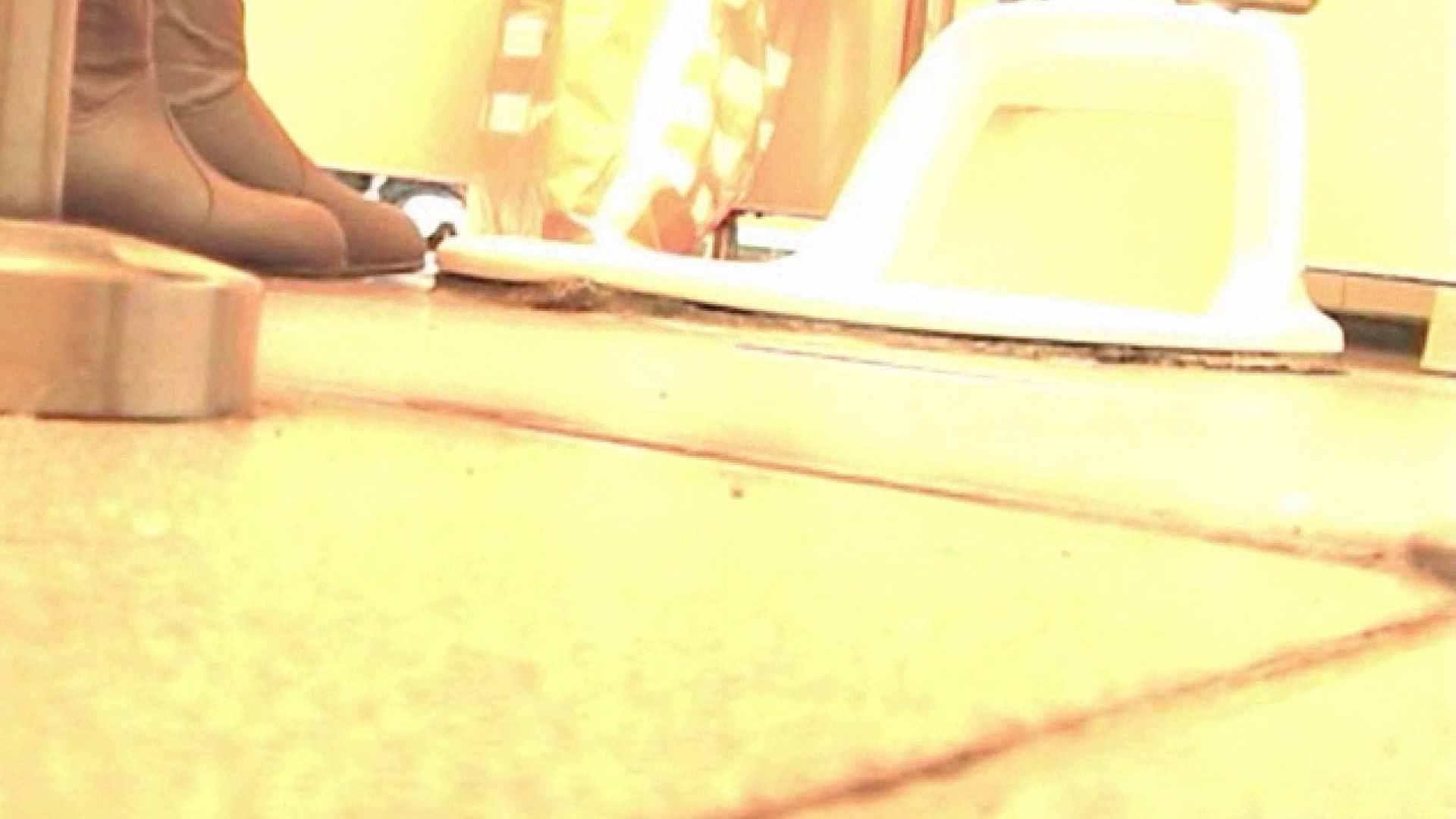 ロックハンドさんの盗撮記録File.01 マンコ アダルト動画キャプチャ 63連発 40