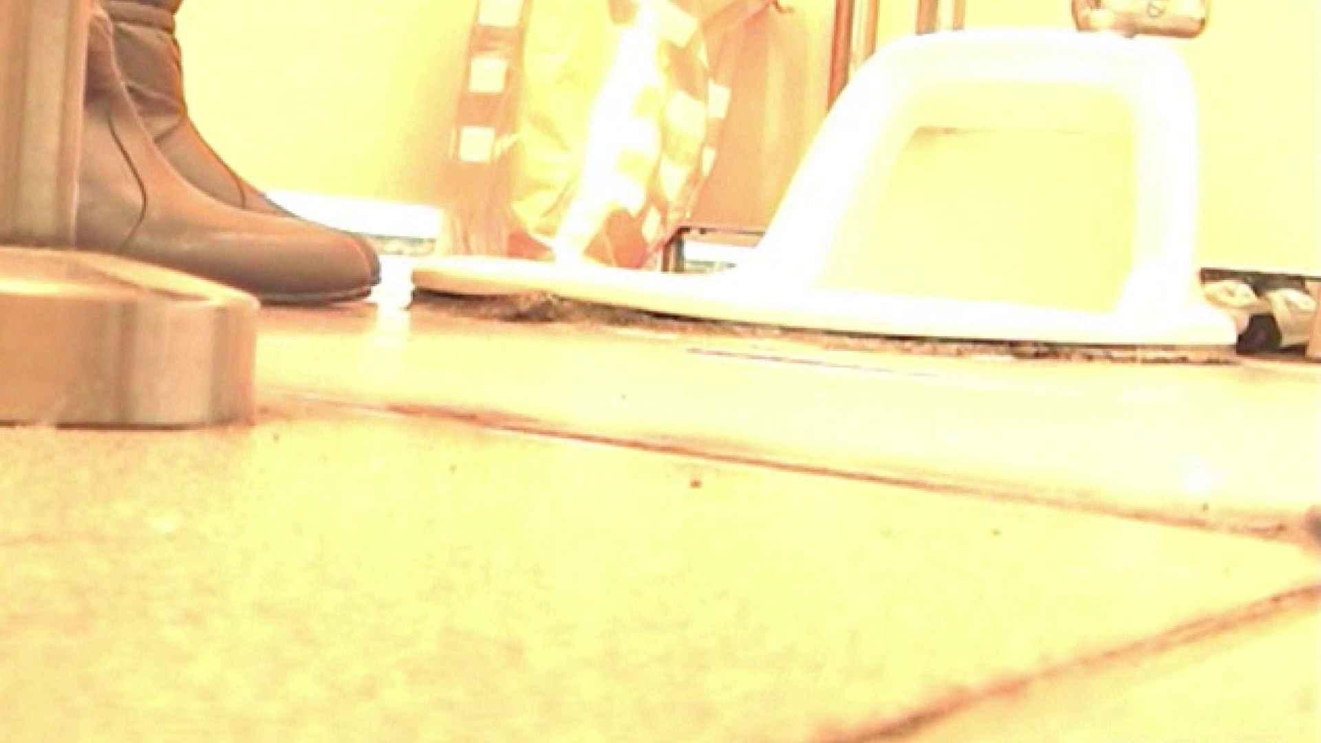 ロックハンドさんの盗撮記録File.01 お姉さん達のオマンコ 戯れ無修正画像 63連発 41
