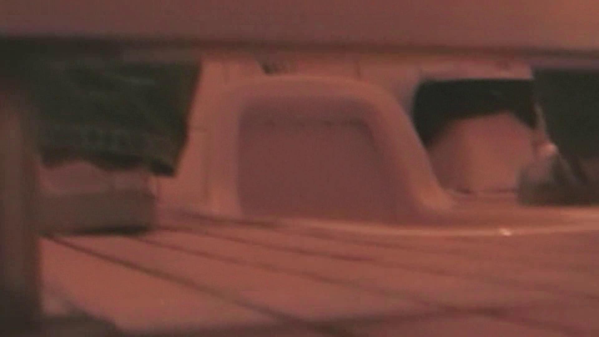 ロックハンドさんの盗撮記録File.01 厠 おめこ無修正動画無料 63連発 62