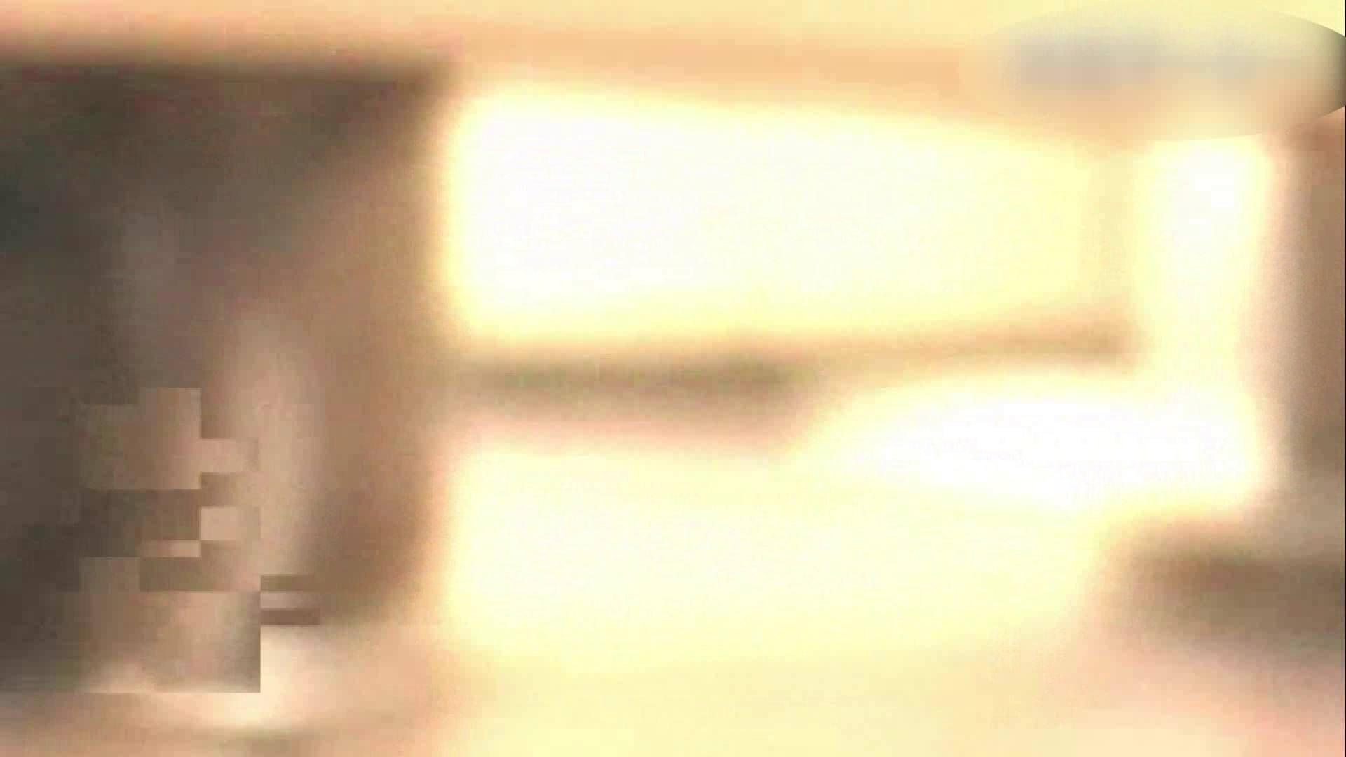 ロックハンドさんの盗撮記録File.04 潜入 性交動画流出 20連発 3