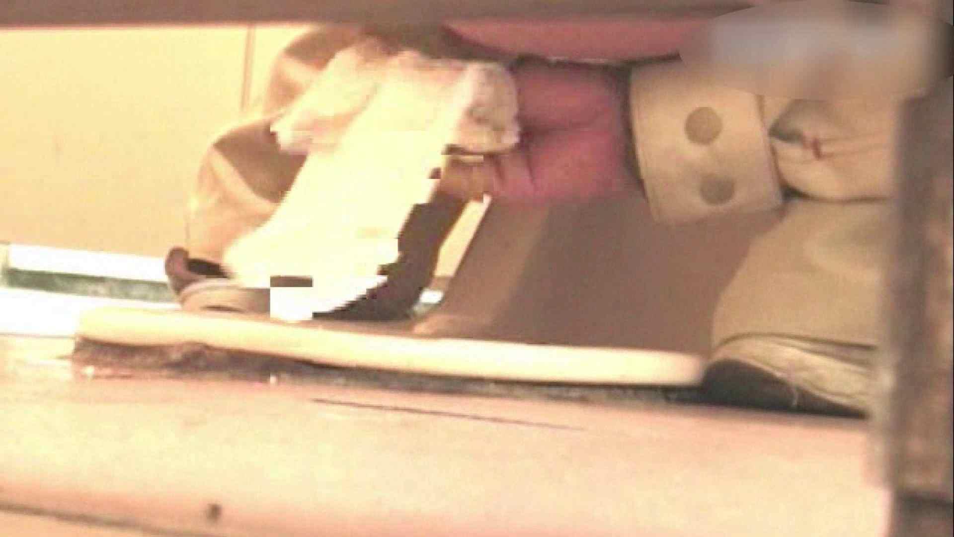 ロックハンドさんの盗撮記録File.04 マンコ おめこ無修正動画無料 20連発 20