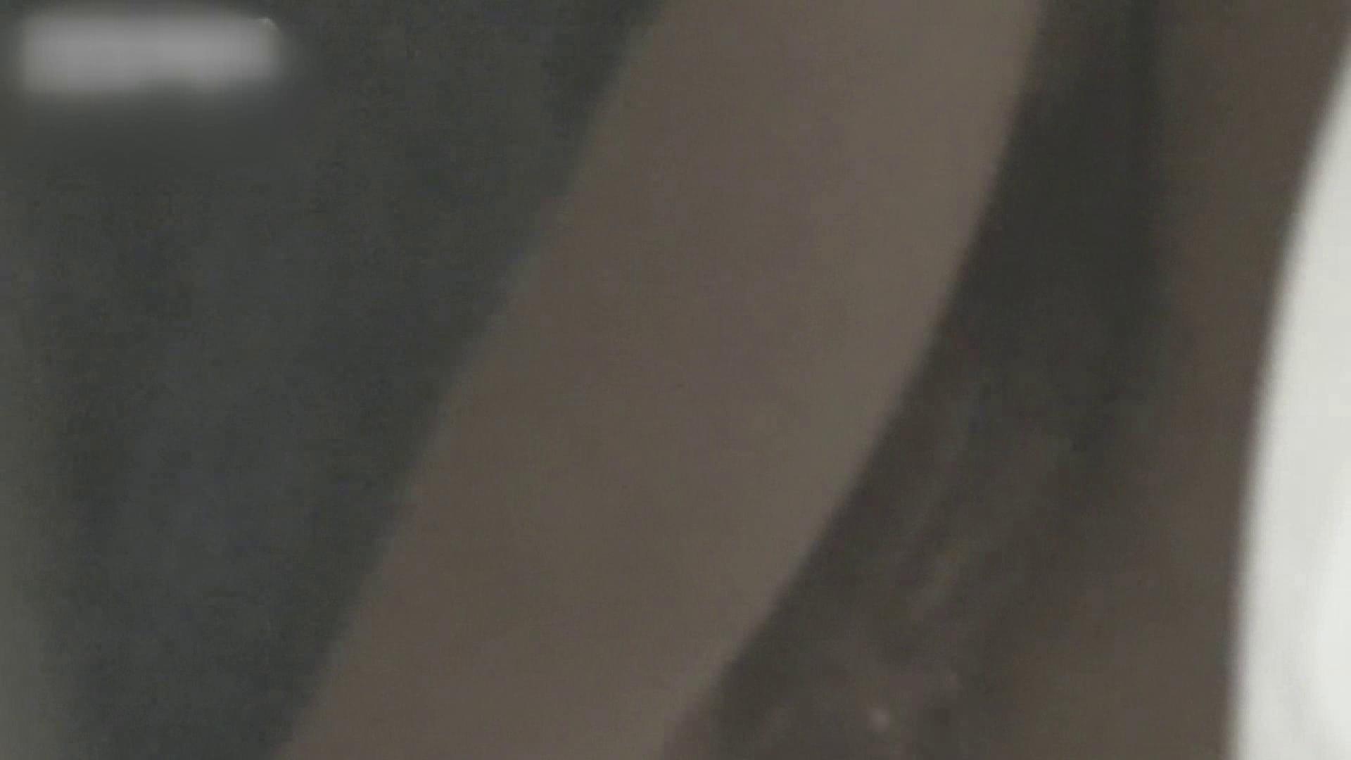ロックハンドさんの盗撮記録File.18 0 | 0  97連発 31