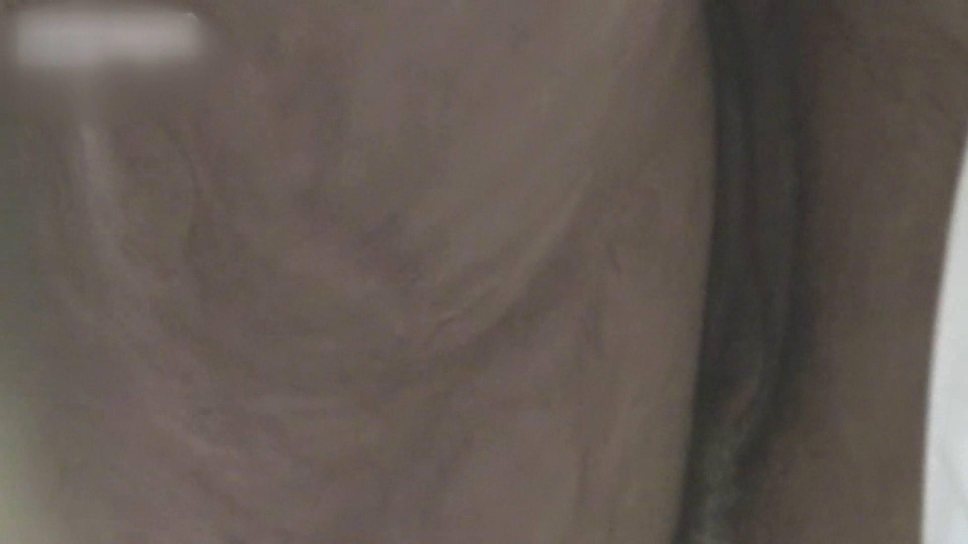 ロックハンドさんの盗撮記録File.18 厠 戯れ無修正画像 97連発 48