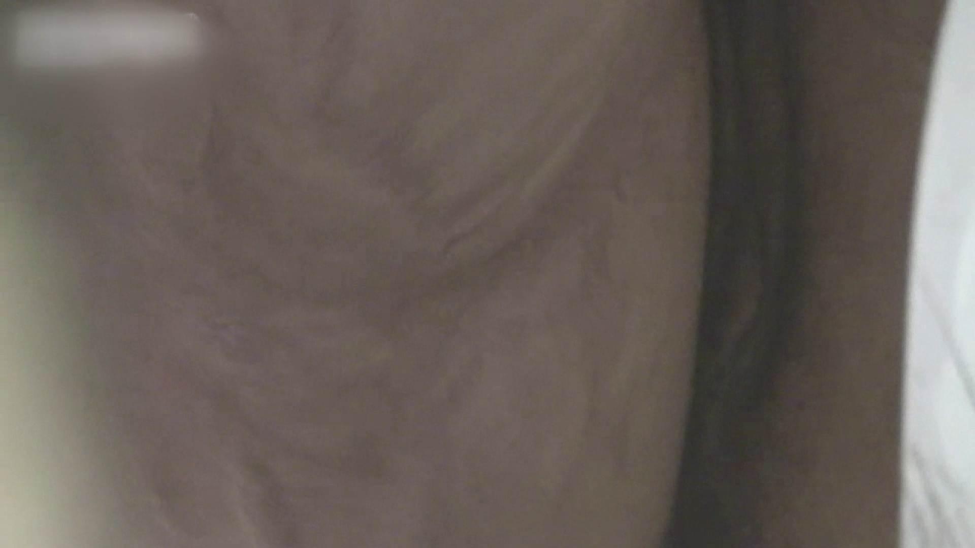 ロックハンドさんの盗撮記録File.18 黄金水 オメコ無修正動画無料 97連発 49