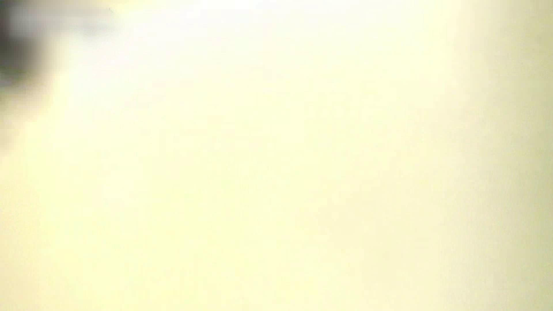 ロックハンドさんの盗撮記録File.18 お姉さん達のオマンコ おまんこ動画流出 97連発 65