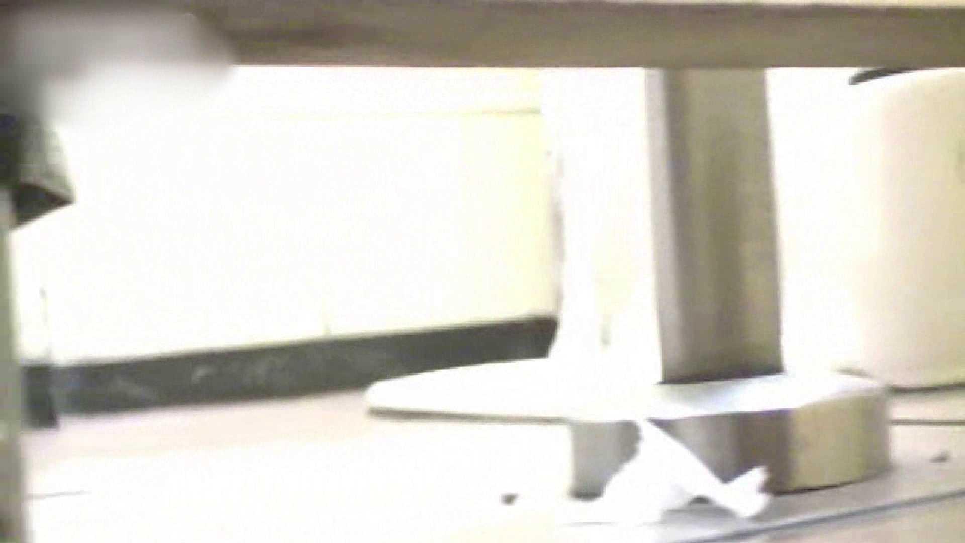ロックハンドさんの盗撮記録File.18 盗撮大放出 オメコ無修正動画無料 97連発 72