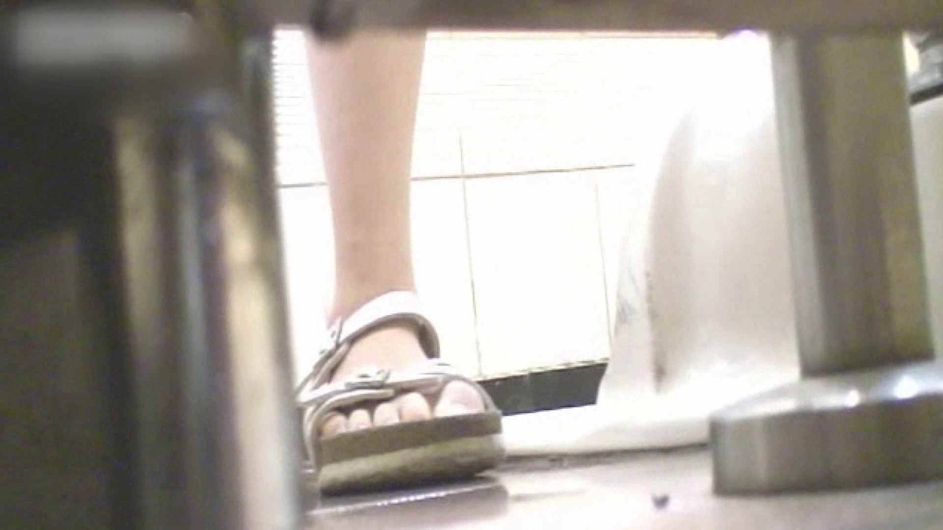 ロックハンドさんの盗撮記録File.18 盗撮大放出 オメコ無修正動画無料 97連発 82