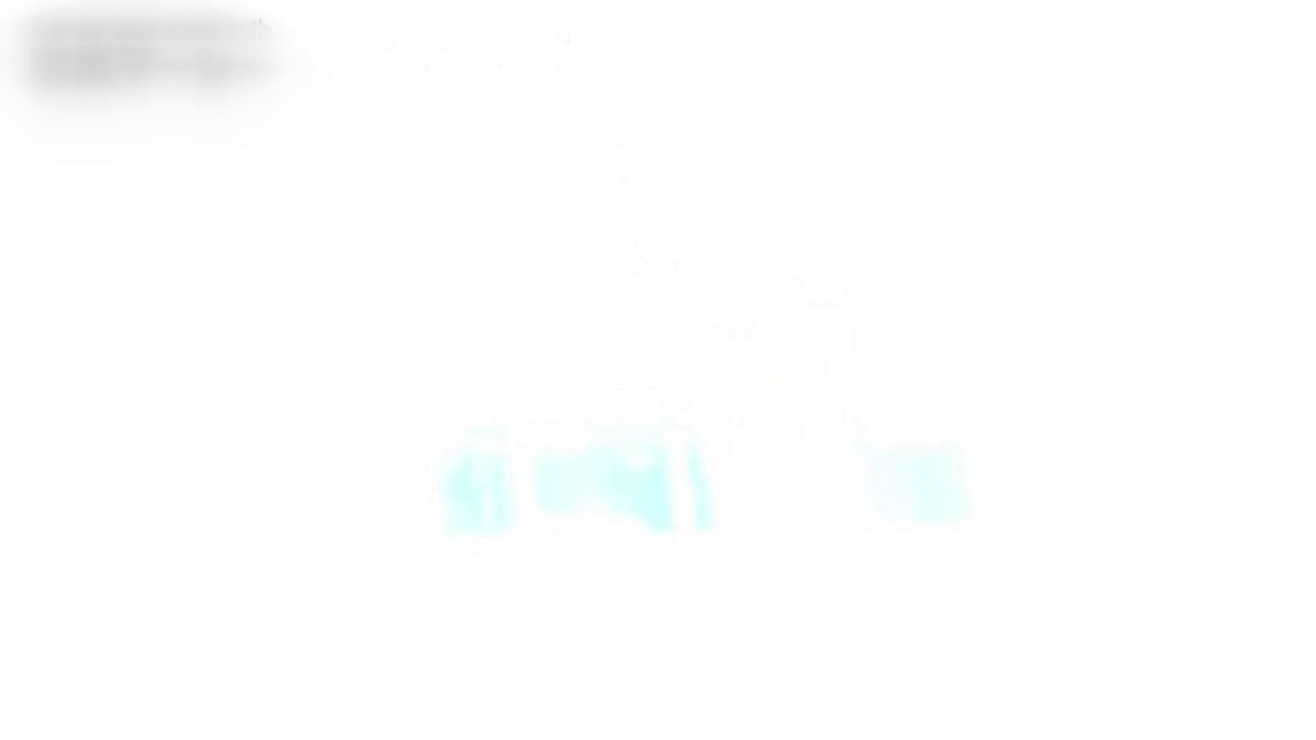 ロックハンドさんの盗撮記録File.18 厠 戯れ無修正画像 97連発 88