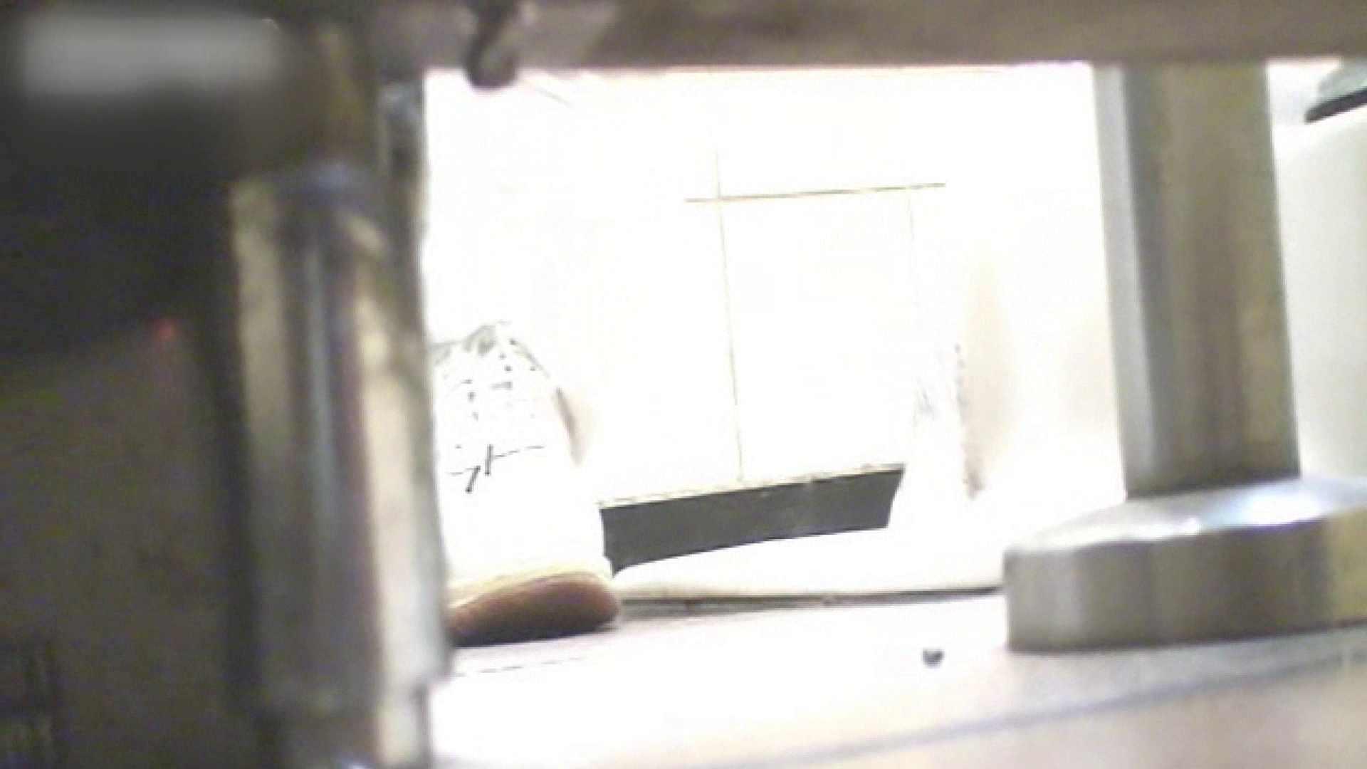 ロックハンドさんの盗撮記録File.18 0 | 0  97連発 91